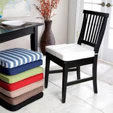 indoor dining room chair cushions decoration remarkable indoor dining bench cushions ideas sitting