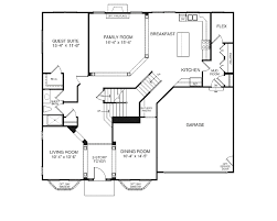 foxhall homes wilshire