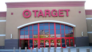 fake target black friday target stock plummets after one million people boycott stores