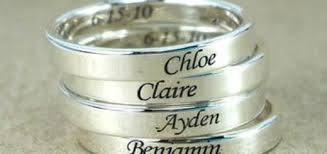 wedding quotes ring 71 wedding ring engraving quotes size this ring