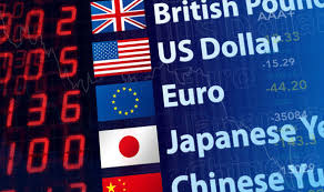 Exchange Rate Pound To Dollar Exchange Rate Sterling Surges Ahead Of Us Federal