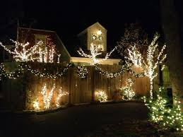 lancasterlights send us your photos of the best christmas light