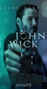 tattoo assassins tcrf john wick 2014 trivia imdb