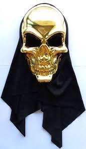 32 skull mask gold zergadins u2013 ogc