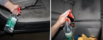 Carpet And Upholstery Shampoo Professional Carpet Cleaner Dry Carpet Cleaner Auto Foam Carpet
