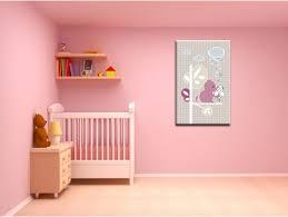 tableau pour chambre d enfant vente tableaux déco pour chambre d enfants à prix discount