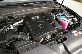engine for audi a5 audi a5 engine gallery moibibiki 3