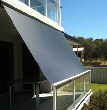 Exterior Window Blinds Shades Shades Excellent Outdoor Roll Up Solar Shades Roll Up Solar Sun
