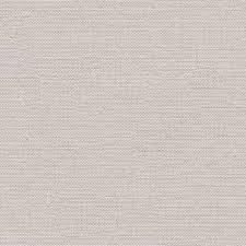 natté white linen nat 10056 300 sunbrella stoff