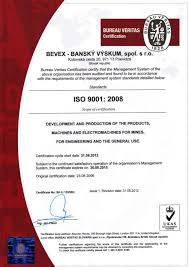 bureau veritas darwin about us