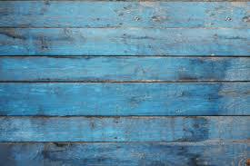 blue backdrop online get cheap blue backdrops photography aliexpress