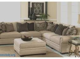 Sofa Clearance Free Shipping Sofa N Beautiful Sofas On Clearance Sofas Loveseats Glamorous