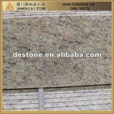 giallo ornamental granite price buy giallo ornamental