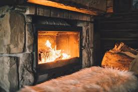 Fireplace Pipe For Wood Burn by Anatomy Of Your Fireplace Chimney Safety Institute Of America Csia