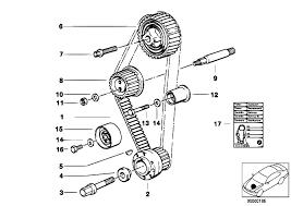 bmw m40 engine diagram bmw wiring diagrams instruction