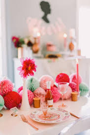 cheap cute wedding decoration ideas a practical wedding we u0027re