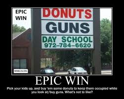 Epic Win Meme - list of synonyms and antonyms of the word epic win