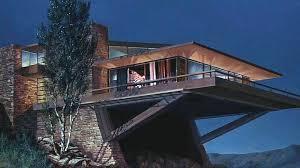 cantilever homes cantilever homes design decoration