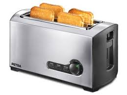 Nfl Toaster 938 Toaster How Does It Perform U2013 Leaks