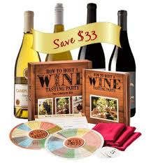 best wine gifts best mixed white wine gifts wine gifts for wine