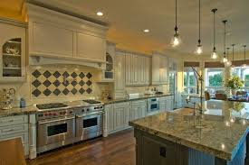 galley kitchens with island kitchen interior design ideas for kitchen kitchen island designs