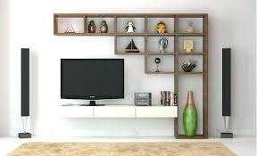 cabinets for living rooms cabinet designs cabinet design for living room living room tv wall