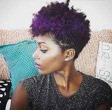 twa hairstyles 2015 that twa life http community blackhairinformation com