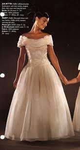 mcclintock wedding dresses mcclintock wedding dresses wedding dresses hd gallery 2014