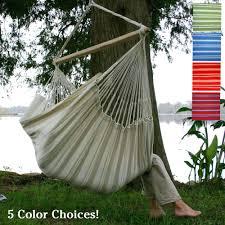 swing chair for sale calgary hammock indoor home hardware 10875