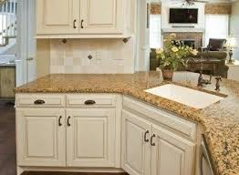 kitchen refacing ideas awesome refacing kitchen cabinets neat design 15 cabinet hbe kitchen