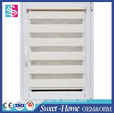 zebra blinds lowes zebra blinds lowes suppliers and manufacturers