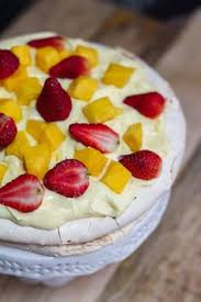 1 the finished product rob kabboord u0027s pavlova how to make the