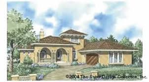 mediterranean floor plans mediterranean floor plans direct from the nation s top house plans
