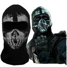 Call Duty Black Ops Halloween Costumes Call Duty Cosplay U2013 Xcoser Costume