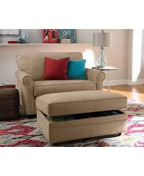 Sofa Bed Twin Sleeper Best 25 Twin Sleeper Chair Ideas On Pinterest Sleeper Chair Bed