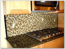 how to install mosaic tile backsplash in kitchen mosaic glass tile backsplash ideas mosaic glass tile outstanding