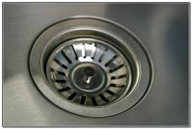 Kitchen Sink Strainer Basket Replacement - kitchen sink strainer plug replacement basket waste bq b q