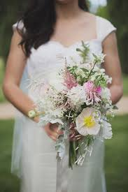 wedding flowers adelaide 260 best of australian wedding flowers bouquets images on