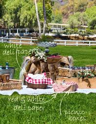 Ideas For My Backyard 76 Best Backyard Picnic Party Images On Pinterest Balcony