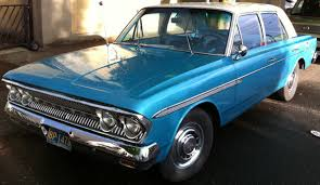 1966 rambler car amc rambler classic pictures posters news and videos on your