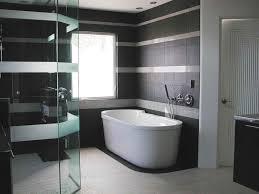 download cool bath rooms bowlersdesign com