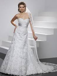 Wedding Dresses Discount Wedding Dress Wedding Dresses Maternity Wedding Dress Plus Size