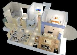 3d interior home design 3d interior home design homes abc