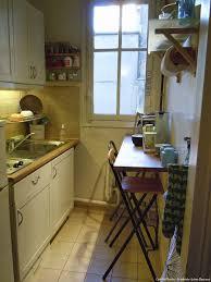 cuisine amenager pas cher amenager une cuisine en longueur une cuisine avec verrire