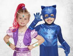 most por kids costumes 2016 best kids costumes