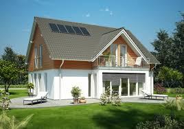 Haustypen Haustypen U2013 Wg U2013 Fertigbau