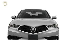 2018 acura tlx reviews and 2018 acura tlx review a spec advance u0026 technology youtube