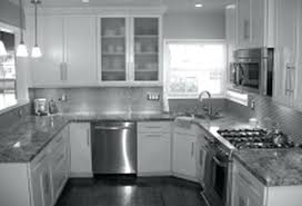 how to finish the top of kitchen cabinets kitchen cabinets black lacquer kitchen cabinets coffee picture