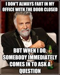 Ridiculous Memes - 15 memes everyone who works in an office will understand