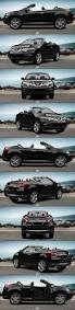 nissan murano years to avoid toyoto murano cross cabriolet dream car of the moment sweet
